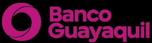 Logo_bg_2020
