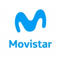 Movistar-azul-vertical