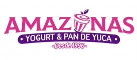 Yogurt-amazonas