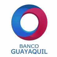 bancoguayquil