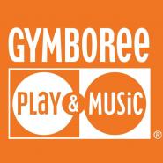gymbore